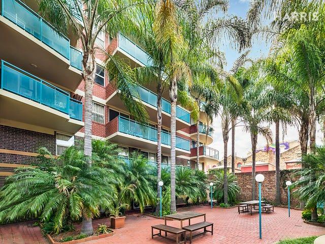 54/9 East Terrace, Adelaide, SA 5000