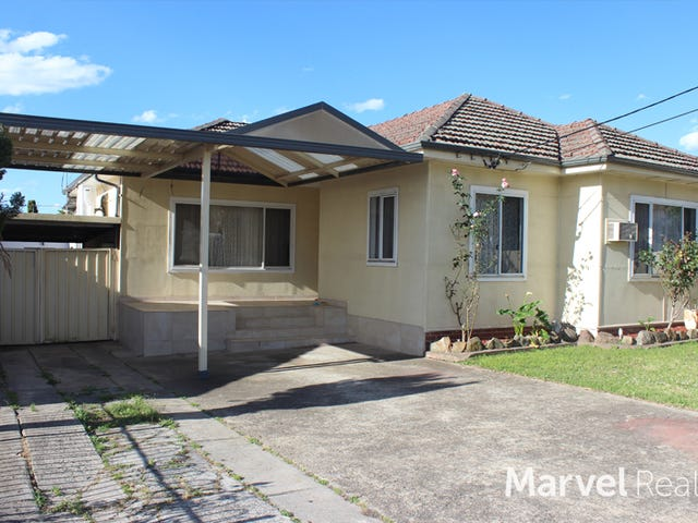 211 St Johns Road, Canley Heights, NSW 2166