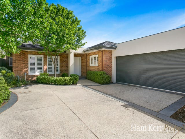 2/83 Clyde Street, Box Hill North, Vic 3129