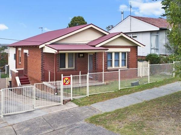 5 Auburn Street, Goulburn, NSW 2580