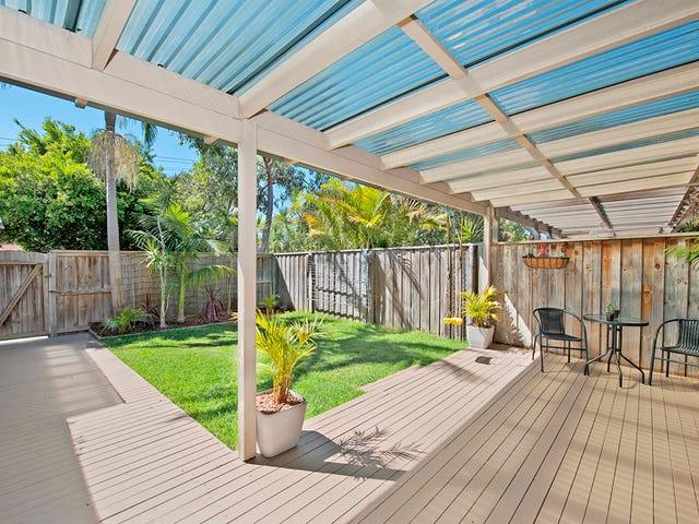 5/237 Macpherson Street, Warriewood, NSW 2102