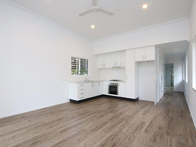 12 Ballina Road, Bangalow, NSW 2479