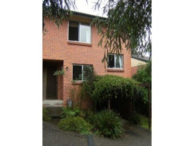 26/2-4 Stuart Avenue, Normanhurst, NSW 2076
