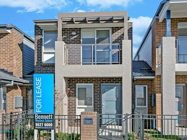22 Greygum Terrace, Marsden Park, NSW 2765