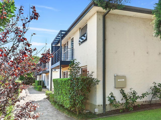 1/20 Wells Street, East Gosford, NSW 2250