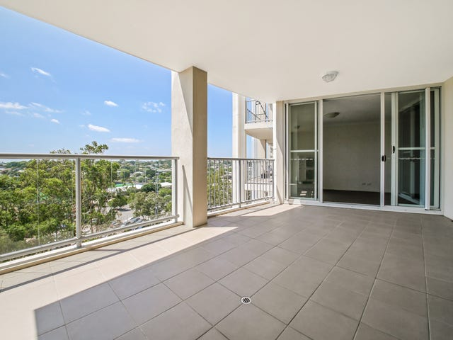 85/51 Playfield Street, Chermside, Qld 4032