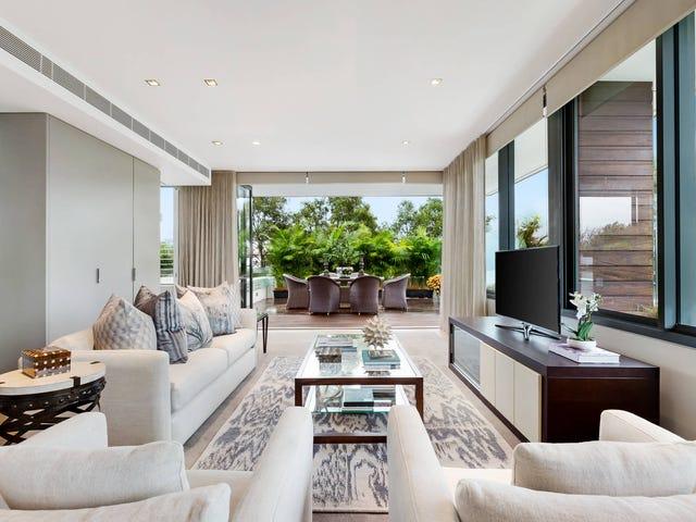 31/29 Lorne Avenue, Killara, NSW 2071