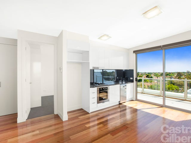 402/79 Poath Road, Murrumbeena, Vic 3163