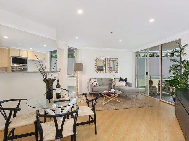 8/257 Oxford Street, Bondi Junction, NSW 2022