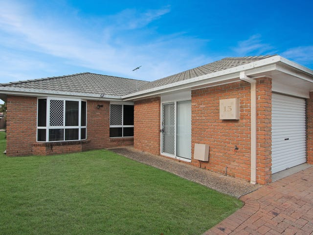 13 Marshall Court, Brendale, Qld 4500