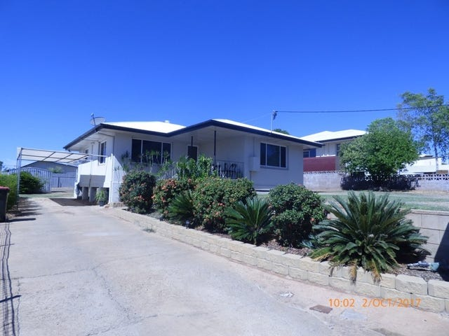 7 Emerald Street, Mount Isa, Qld 4825