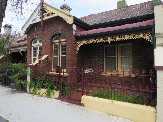 44 Dickson St, Newtown, NSW 2042