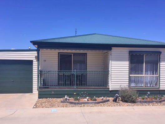 27 Swan Boulevard, Moama, NSW 2731