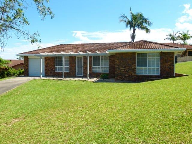9 McGregor Close, Toormina, NSW 2452