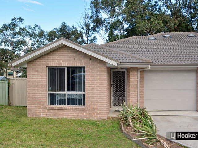 51 Willow Drive, Metford, NSW 2323