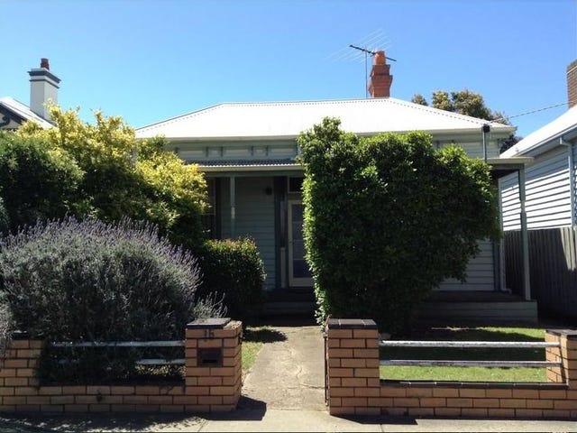 15 Verner Street, South Geelong, Vic 3220