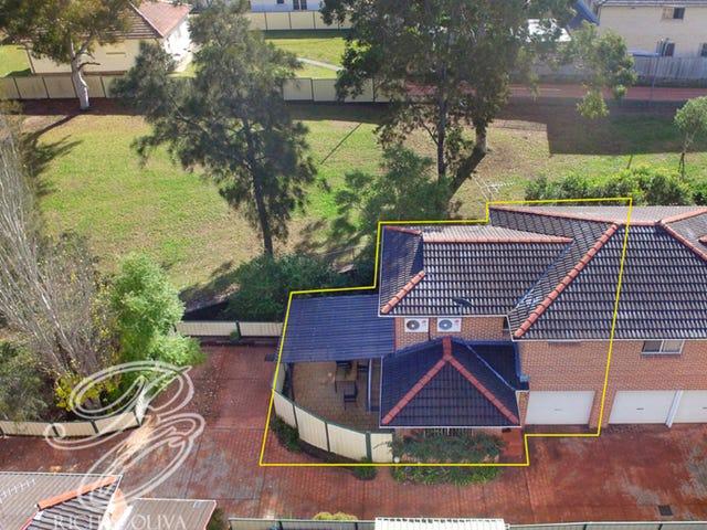 4/84 First Avenue, Belfield, NSW 2191