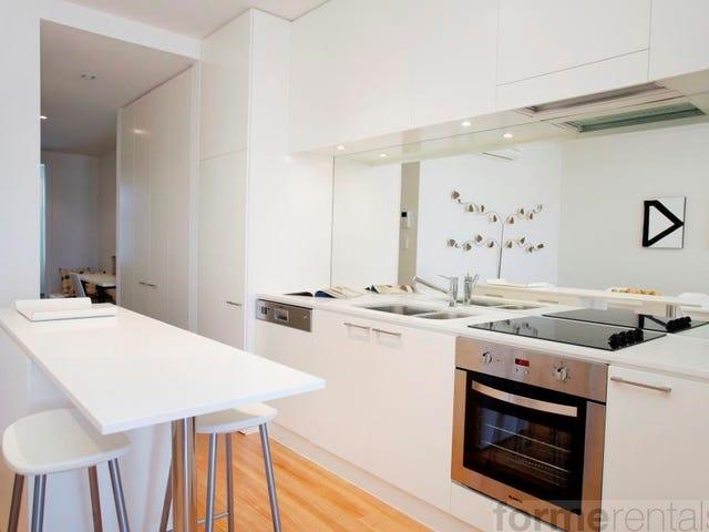 12/30 Gilbert Street, Adelaide, SA 5000