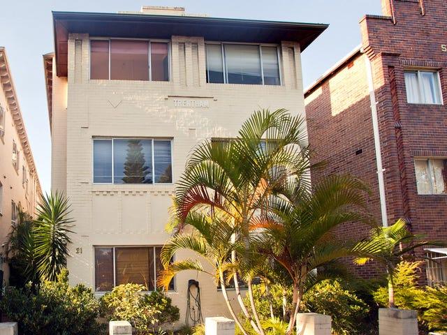 10/21 Blair Street, North Bondi, NSW 2026