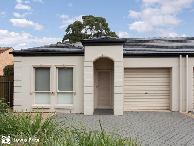 10A Sweetwater Crescent, Seacombe Gardens, SA 5047