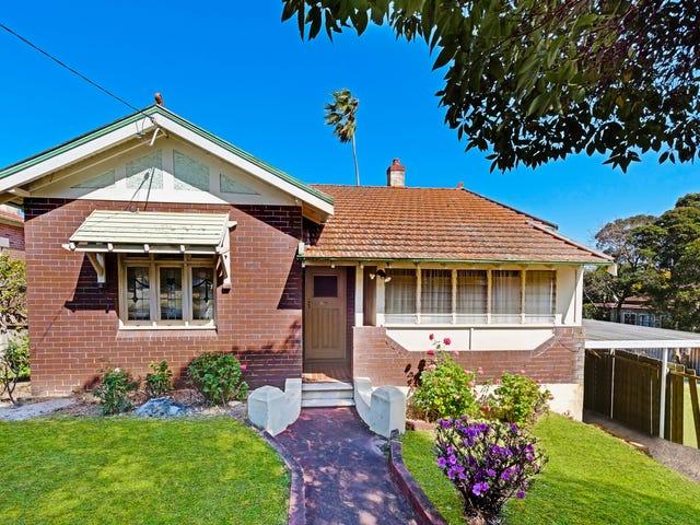 14 Farm Street, Gladesville, NSW 2111
