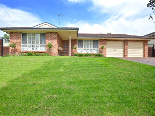 9 Townsend Road, North Richmond, NSW 2754
