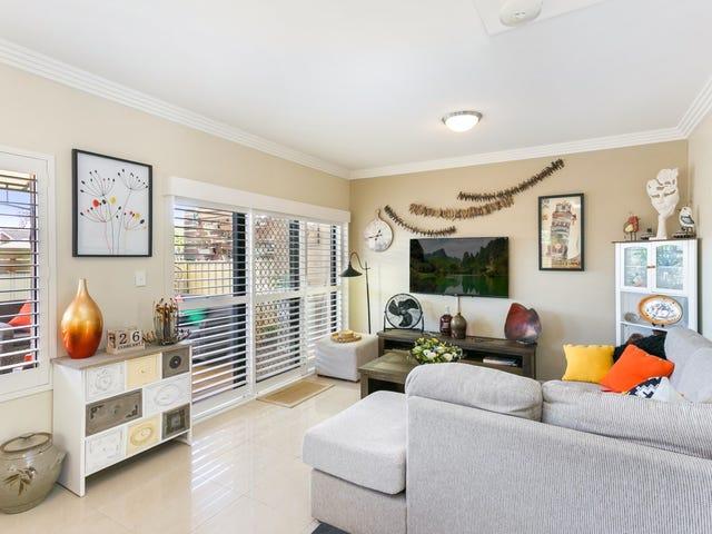 Unit 3, 68 Pacific Street, Long Jetty, NSW 2261