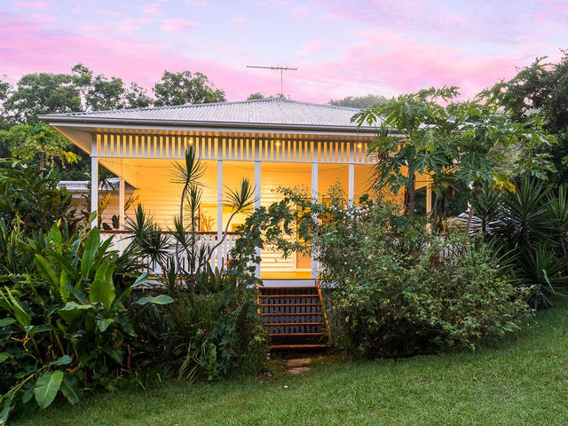 260 Hulcombe Road, Highvale, Qld 4520