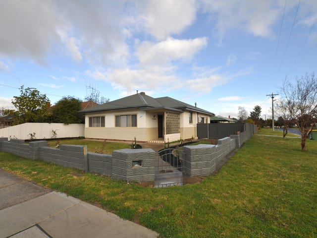 297 Wantigong Street, North Albury, NSW 2640