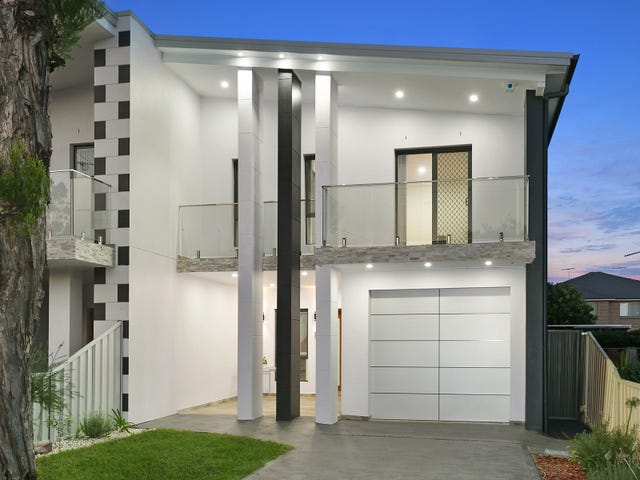 37a The River Road, Revesby, NSW 2212