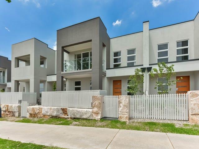 15 White Street, Wilton, NSW 2571