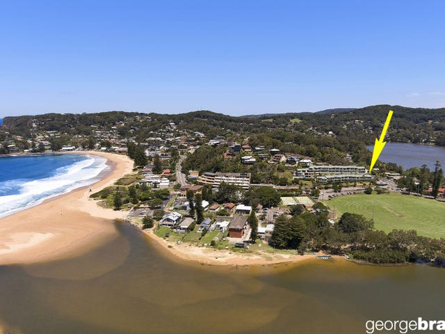 17/194 Avoca Drive, Avoca Beach, NSW 2251