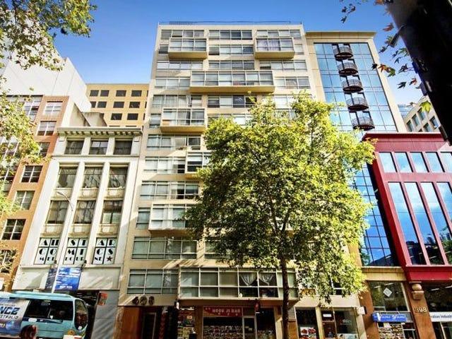 1216/408 Lonsdale Street, Melbourne, Vic 3000