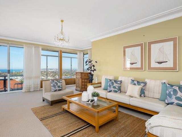 48 Beacon Avenue, Beacon Hill, NSW 2100
