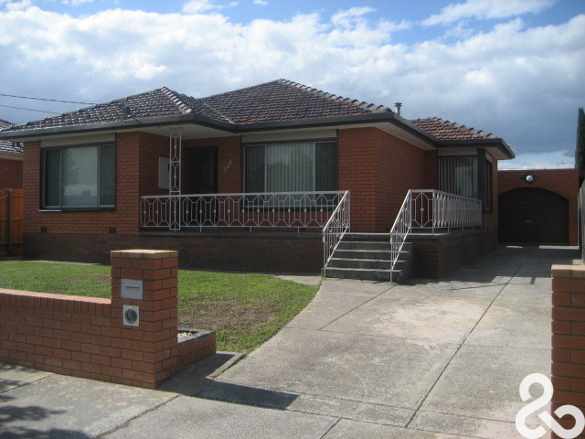 328 Dalton Road, Lalor, Vic 3075
