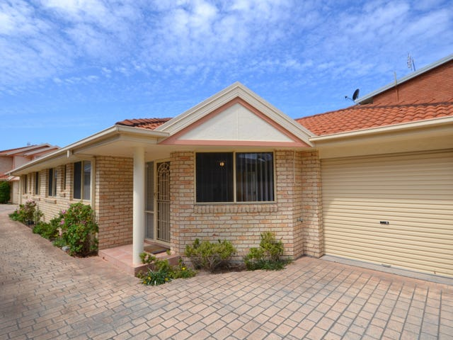 7/184 West Street, Umina Beach, NSW 2257
