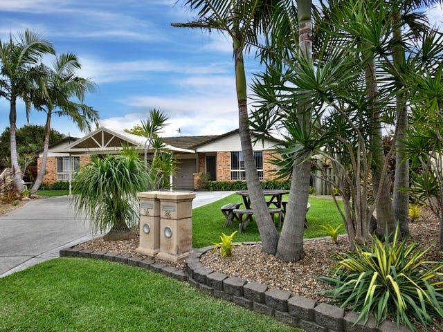 2/4 Ball Place, Albion Park Rail, NSW 2527