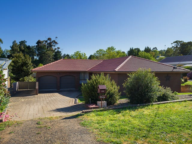 57A Berkeley Street, Castlemaine, Vic 3450