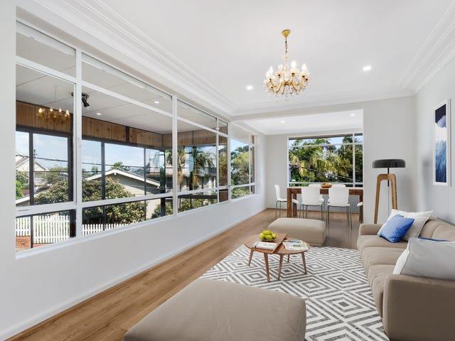 19 Osborne Road, Lane Cove, NSW 2066