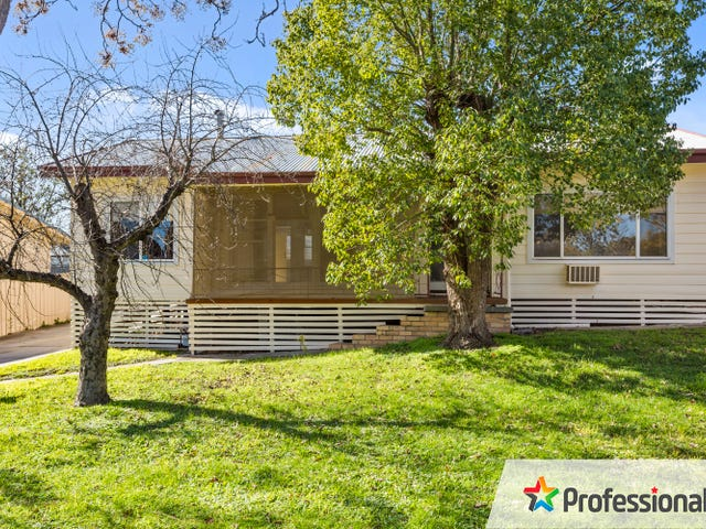 2 Peters Street, Long Gully, Vic 3550