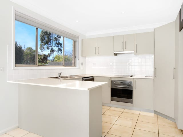 23A Bland Street, Kiama, NSW 2533