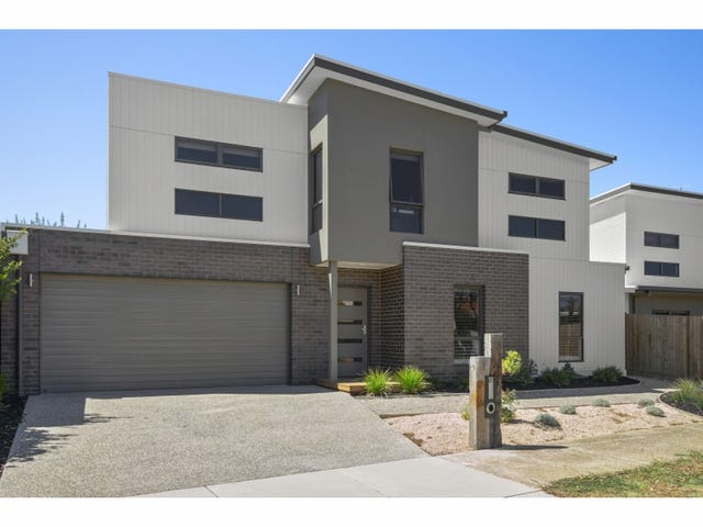 13 Scammell Crescent, Torquay, Vic 3228