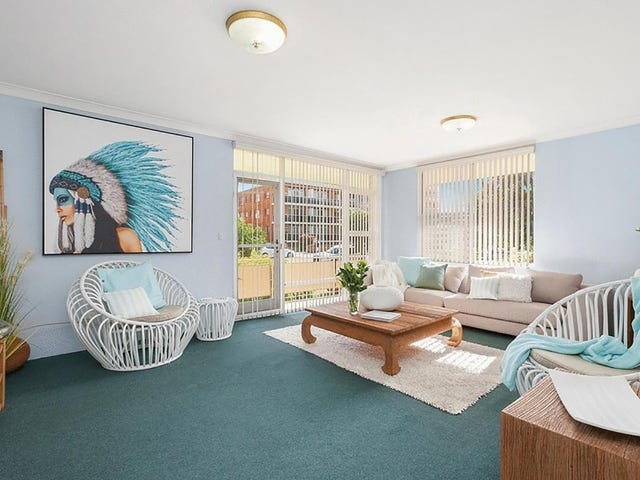 6/14 Ocean Parade, The Entrance, NSW 2261