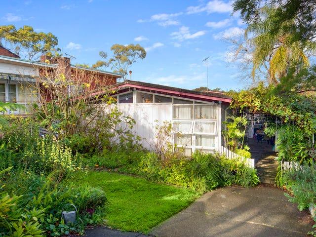 3 Heather Street, Collaroy Plateau, NSW 2097