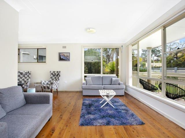 15 Pickford Avenue, Eastwood, NSW 2122