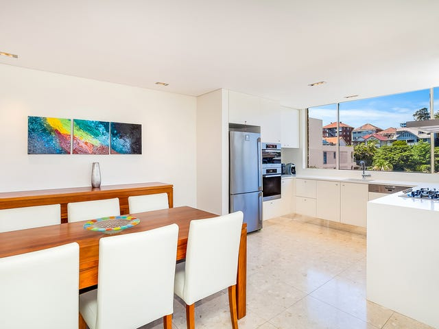 18/42 Victoria Parade, Manly, NSW 2095