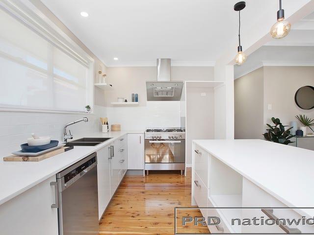 3 Burnett Street, Cessnock, NSW 2325