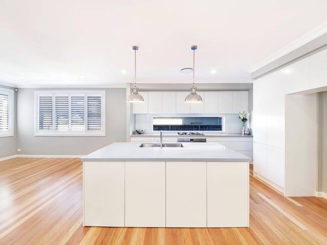 45B Bundarra Avenue (North), Wahroonga, NSW 2076