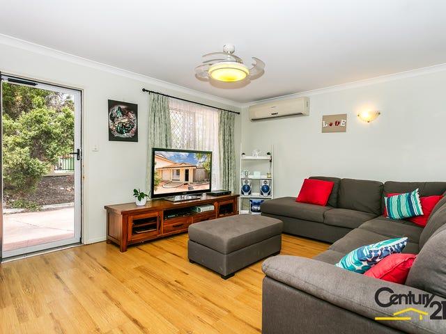 Unit 7/35 Newhaven Street, Alexandra Hills, Qld 4161