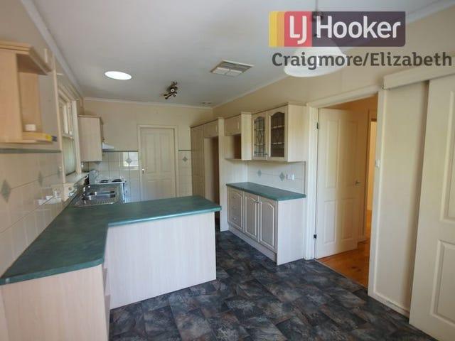 16 Waytown Street, Elizabeth Park, SA 5113